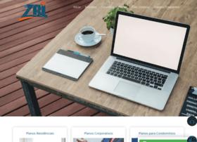 zrlnet.com