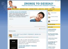 zrobie-to-dzisiaj.pl