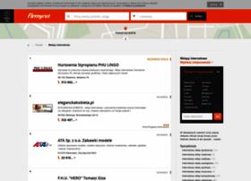 zrobsobiekrem.firmy.net