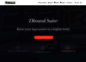 zround.com