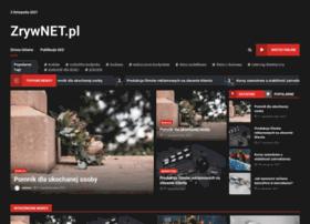 zryw.net.pl