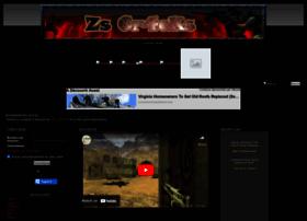 zs-cr4cks.forosactivos.com