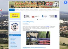 zs1.pulawy.pl