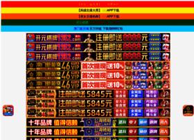 zs2002.com