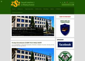 zs2miedzychod.edupage.org