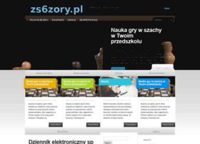 zs6zory.pl