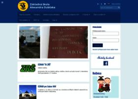 zsadubceka.edupage.org