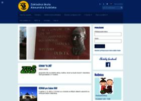 zsadubceka.edupage.sk