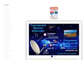 zsat.jimdo.com