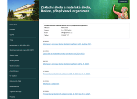 zsbozice.cz
