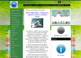 zscnt.edupage.org
