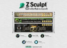 zsculpt.com