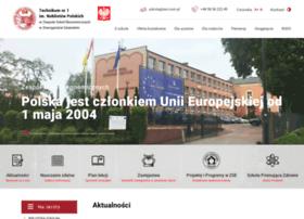 zse.com.pl