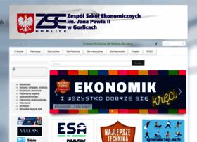 zse.gorlice.pl