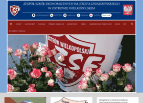 zse.osw.pl
