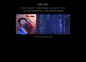 zsec.net