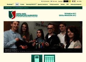 zseh.pl