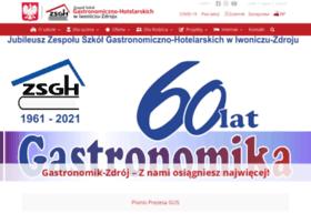 zsgh.pl
