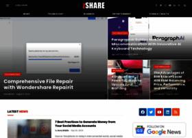 zshare.net
