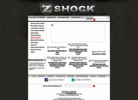 zshock.com