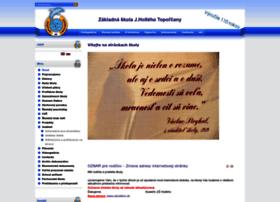 zshollehoto.edu.sk