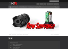 zshot.com