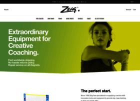 zsig.com