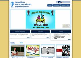 zsjakutska.edupage.org