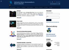 zskomsl.edupage.sk