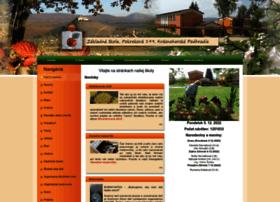 zskraspod.edupage.sk