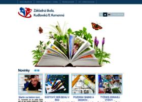 zskudhe.edupage.org