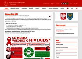 zsmk.internetdsl.pl