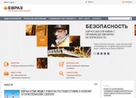 zsmk.ru