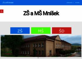 zsmnisek.com