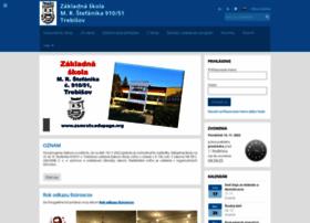 zsmrstv.edupage.org