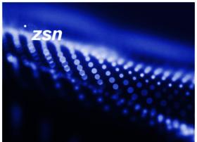 zsn.com
