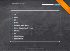 zsnets.com