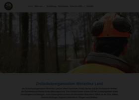 zso-winterthur-land.ch