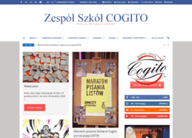 zsp-cogito.pl