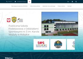 zsp3kobylka.superszkolna.pl