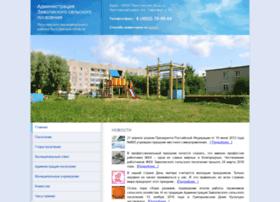 zspadm.ru