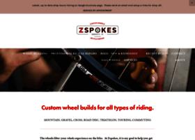 zspokes.com