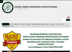 zsps.poznan.pl