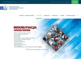 zsrkaczki.edu.pl
