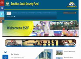zssf.org