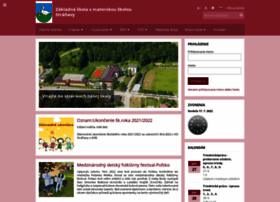 zsstranavy.edupage.sk