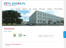 zstil.zagan.pl