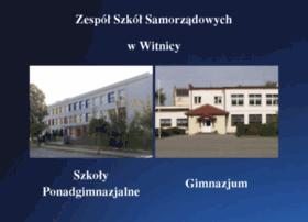 zswitnica.gorzow.pl