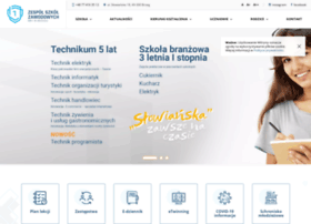 zsz1brzeg.edu.pl