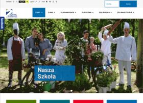 zsz2.poznan.pl